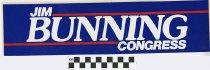 Image of Jim Bunning: Congress