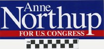 Image of Anne Northup for U.S. Congress