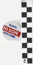 Image of Nunn/ Nixon/ Holcomb