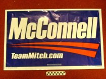 Image of McConnell: Team Mitch