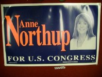 Image of Anne Northup for US Congress