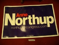 Image of Anne Northup: northupforcongress.com