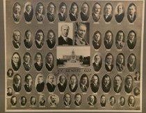 Image of KY Senate 1922 -