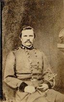Image of General Buckner -