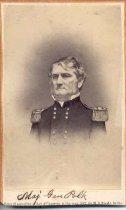 Image of Leonidas Lafayette Polk - Brady & Co.