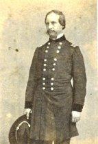 Image of General Hunter