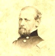 Image of General Don Carlos Buell