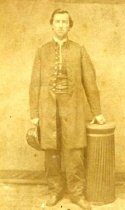 Image of 13th Kentucky Infantry
