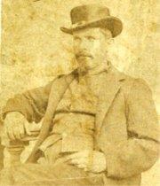 Image of Thirteenth Kentucky Infantry - Klaubers