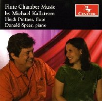 Image of Flute Chamber Music