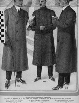 Image of Taylor Overcoats page 36