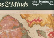 Image of Mapping Through the Ages - Survey and Society