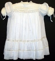Image of 2009.146.2 - dress