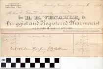 Image of reciept