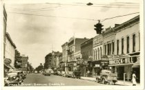Image of Street Scene - Bowling Green, KY