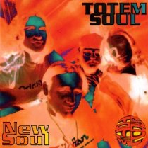 Image of Totem Soul