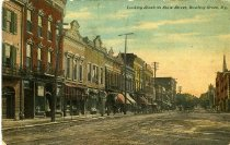 Image of State Street