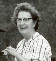 Image of Janice Holt Giles MSS 39, B12, F9