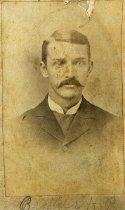 Image of Hubert Potter - Almond, T. W.