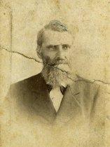 Image of Pleasant J. Potter - Klauber, E.