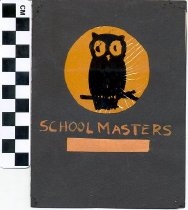 Image of Schoolmasters club program