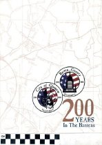 Image of 200 Years in the Barrens -