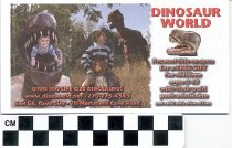 Image of Cave Country Guide coupon booklet