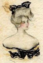 Image of Wolford, Karen