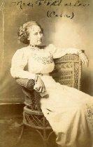 Image of Cora Charles