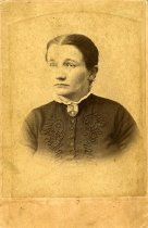 Image of Callie Richards