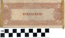 Image of Japanese Paper currency