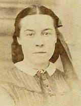 Image of Rosa Praigg Dickerson