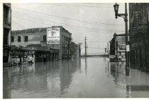 Image of The Louisville Flood -