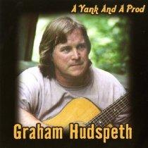 Image of Grahm Hudspeth