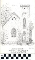 Image of Smiths Grove Presbyterian Church programs