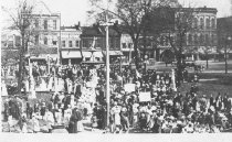 Image of Temperance Parade -
