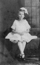 Image of Edwards Child