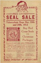 Image of Red Cross Sale
