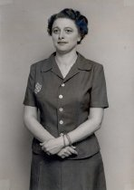 Image of Virginia Wood Davis - Unknown