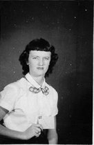 Image of Juanita Hood Stockton - Unknown