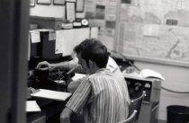 Image of WKU Amateur Radio Club - Unknown