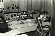 Image of OSU Amateur Radio Club - Unknown