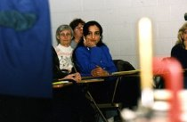 Image of Saturday Seminar - Hagen-Booth, Sheryl