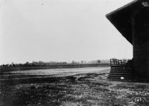 Image of Warren County Fairgrounds & WKU Farm - Franklin Studio