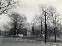 Image of Ogden College Campus - Franklin Studio