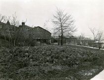 Image of Campus View - Franklin Studio