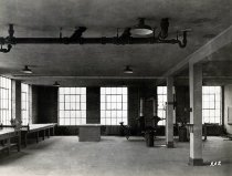 Image of Industrial Education Building - Franklin Studio