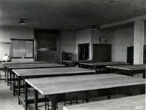 Image of WKU Classroom - Franklin Studio