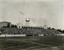 Image of WKU Homecoming - Franklin Studio, Bowling Green, Ky.