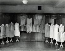 Image of Dresses - Franklin Studio